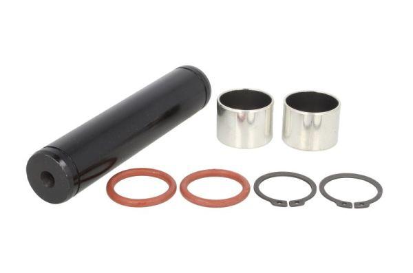 Axe de mâchoire de frein SBP 12-SC005 (X1)