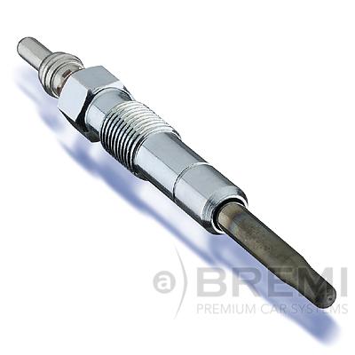 Bougie de prechauffage BREMI 26050 (X1)