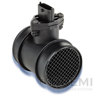 Debimetre BREMI 30086 (X1)