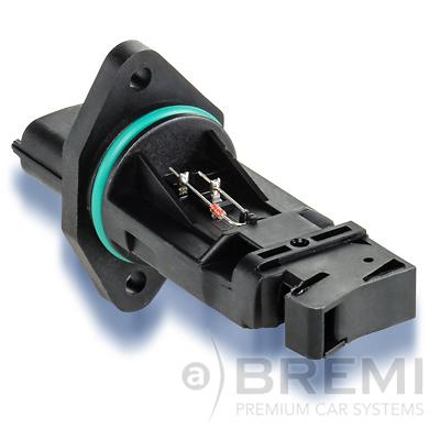 Debimetre BREMI 30211 (X1)
