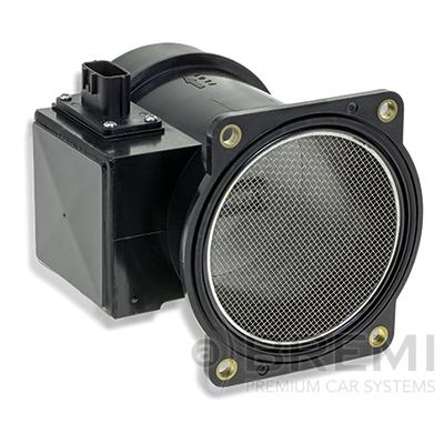 Debimetre BREMI 30299 (X1)