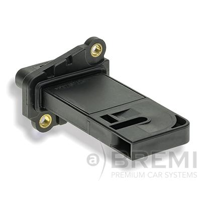 Debimetre BREMI 30322 (X1)