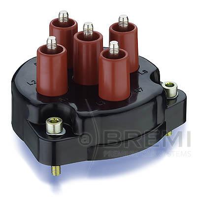 Tête de distributeur BREMI 6018R (X1)
