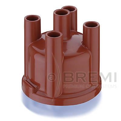 Tête de distributeur BREMI 6630 (X1)