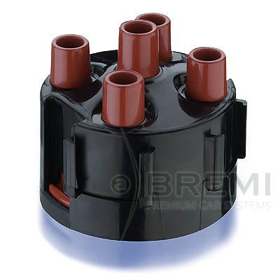 Tête de distributeur BREMI 8059R (X1)