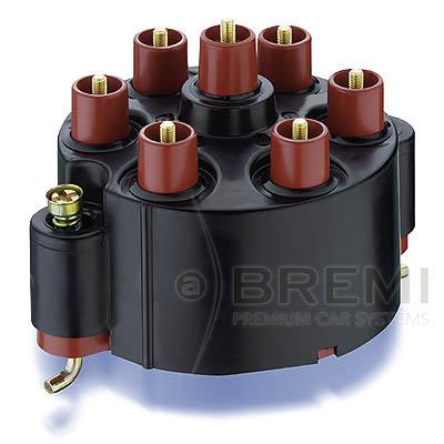 Tête de distributeur BREMI 8060 (X1)