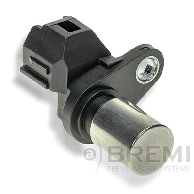 Capteur d'angle BREMI 60045 (X1)