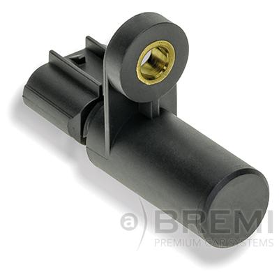 Capteur d'angle BREMI 60348 (X1)