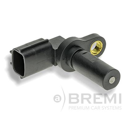Capteur d'angle BREMI 60420 (X1)