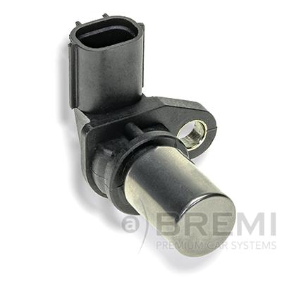 Capteur d'angle BREMI 60226 (X1)