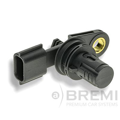 Capteur d'angle BREMI 60090 (X1)