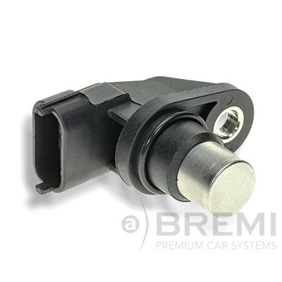 Capteur d'angle BREMI 60037 (X1)