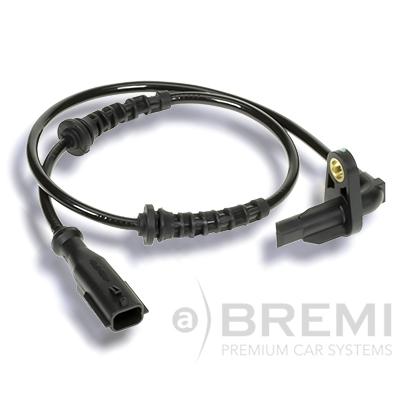 Capteur ABS BREMI 50287 (X1)