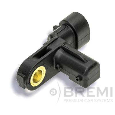 Capteur ABS BREMI 51070 (X1)