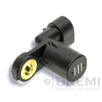 Capteur ABS BREMI 51071 (X1)