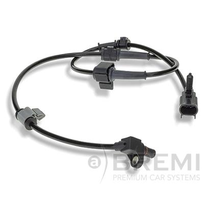 Capteur ABS BREMI 50619 (X1)