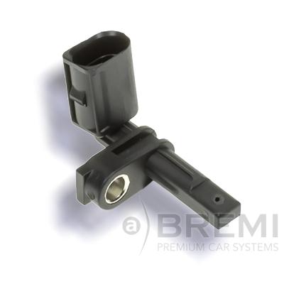 Capteur ABS BREMI 50664 (X1)
