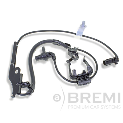 Capteur ABS BREMI 50996 (X1)