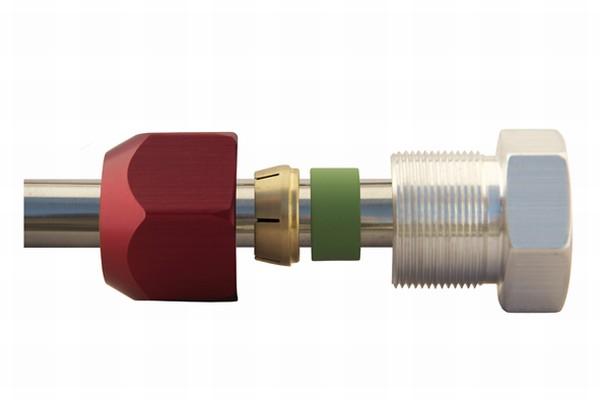 Kit de réparation HELLA GUTMANN 8PE 179 502-911 (X1)