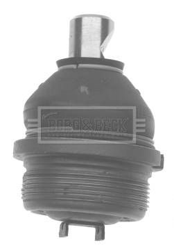 Rotule de suspension BORG & BECK BBJ5186 (X1)