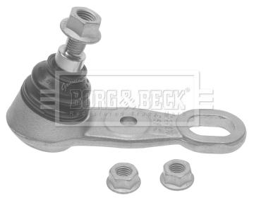 Rotule de suspension BORG & BECK BBJ5279 (X1)