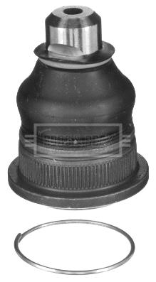 Rotule de suspension BORG & BECK BBJ5692 (X1)