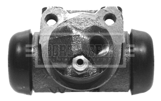 Cylindre de roue BORG & BECK BBW1748 (X1)