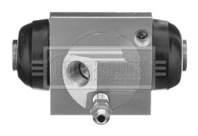 Cylindre de roue BORG & BECK BBW1930 (X1)