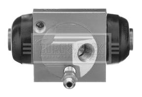 Cylindre de roue BORG & BECK BBW1931 (X1)