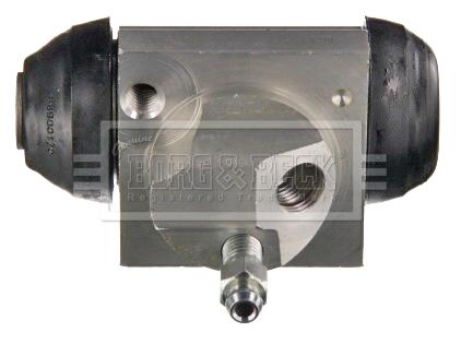 Cylindre de roue BORG & BECK BBW1968 (X1)
