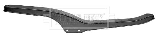 Pieces de suspension BORG & BECK BCA6802 (X1)
