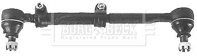 Biellette / rotule direction interieure BORG & BECK BDL6022 (X1)