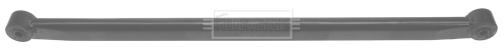 Silentblocs de barre Panhard (X1)