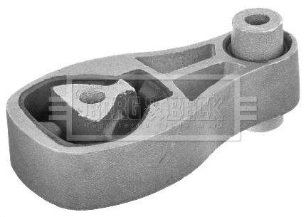 Support moteur/boite/pont BORG & BECK BEM4215 (X1)
