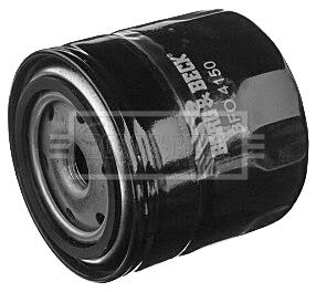 Filtre a huile BORG & BECK BFO4150 (X1)