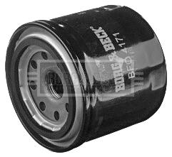 Filtre a huile BORG & BECK BFO4171 (X1)