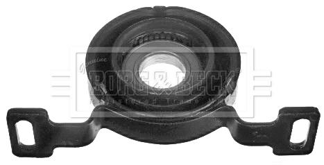 Accessoires de boite de vitesse BORG & BECK BPB1103 (X1)