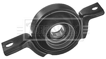 Accessoires de boite de vitesse BORG & BECK BPB1113 (X1)