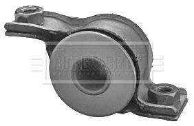 Silentbloc de suspension BORG & BECK BSK6141 (X1)