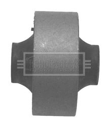 Silentbloc de suspension BORG & BECK BSK6499 (X1)