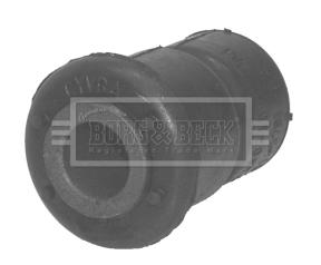 Silentbloc lame de ressort BORG & BECK BSK6675 (X1)