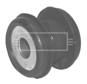 Silentbloc de suspension BORG & BECK BSK6817 (X1)
