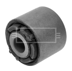 Silentbloc de suspension BORG & BECK BSK6978 (X1)
