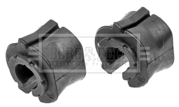 Kit de reparation barre stabilisatrice BORG & BECK BSK7094K (X1)