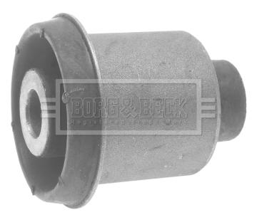 Silentbloc de suspension BORG & BECK BSK7273 (X1)