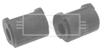 Kit de reparation barre stabilisatrice BORG & BECK BSK7313K (X1)