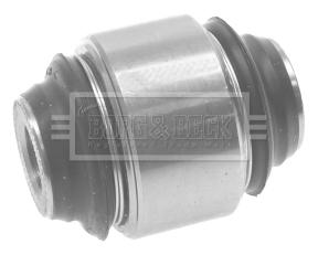 Silentbloc de suspension BORG & BECK BSK7342 (X1)