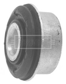 Silentbloc de suspension BORG & BECK BSK7446 (X1)