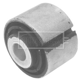 Silentbloc de suspension BORG & BECK BSK7457 (X1)