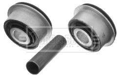 Silentbloc de suspension BORG & BECK BSK7728 (X1)